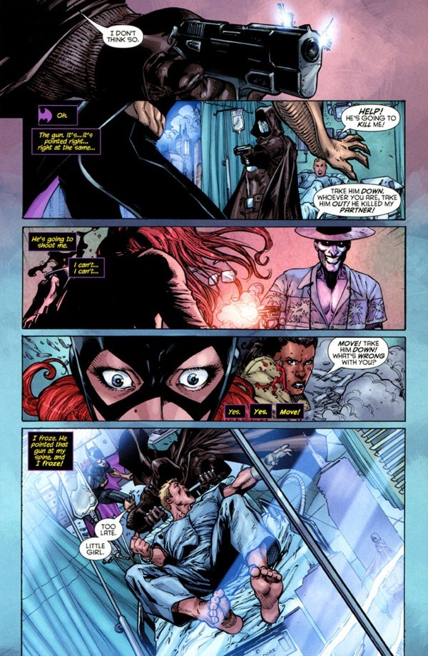 batgirl1a-batgirl-freezes-up1-600x918