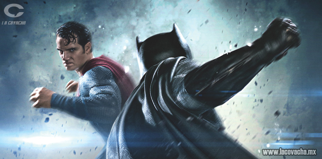 bvs-superman