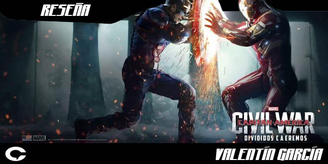 Civil-War-