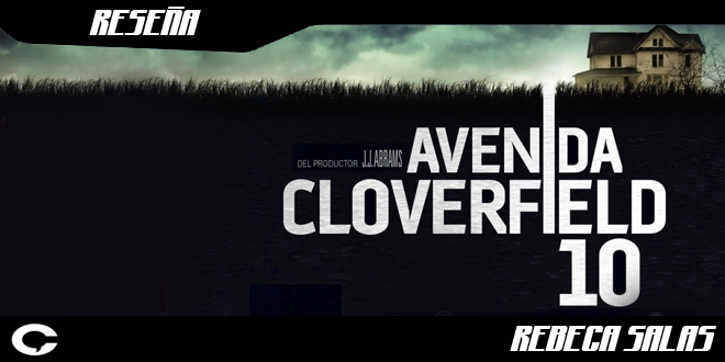 Cloverfield-Top