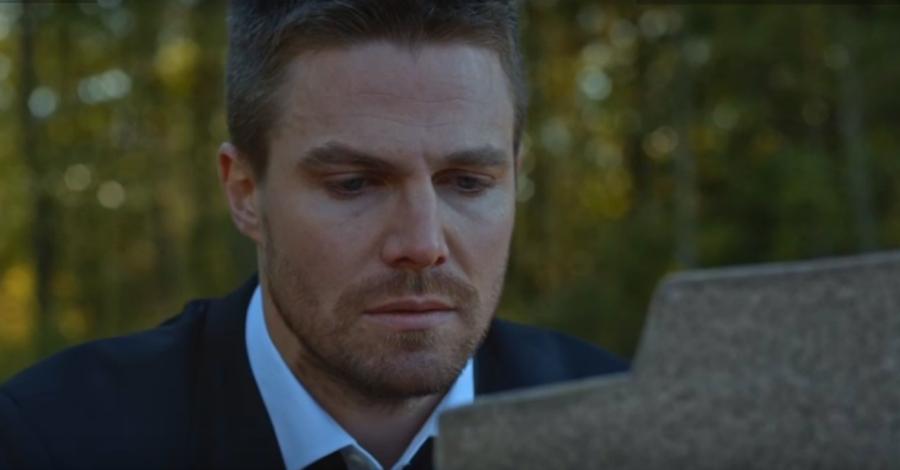 FB-Oliver-Grave-1-1-1-45949