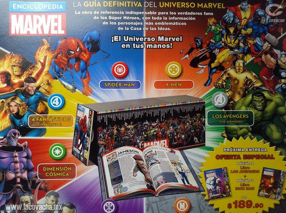 Marvel-E-1