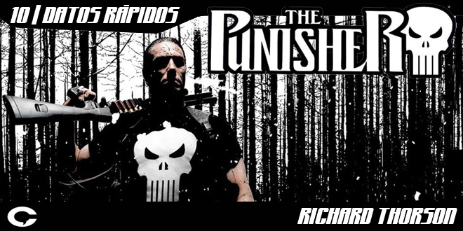 PUNISHER-Top