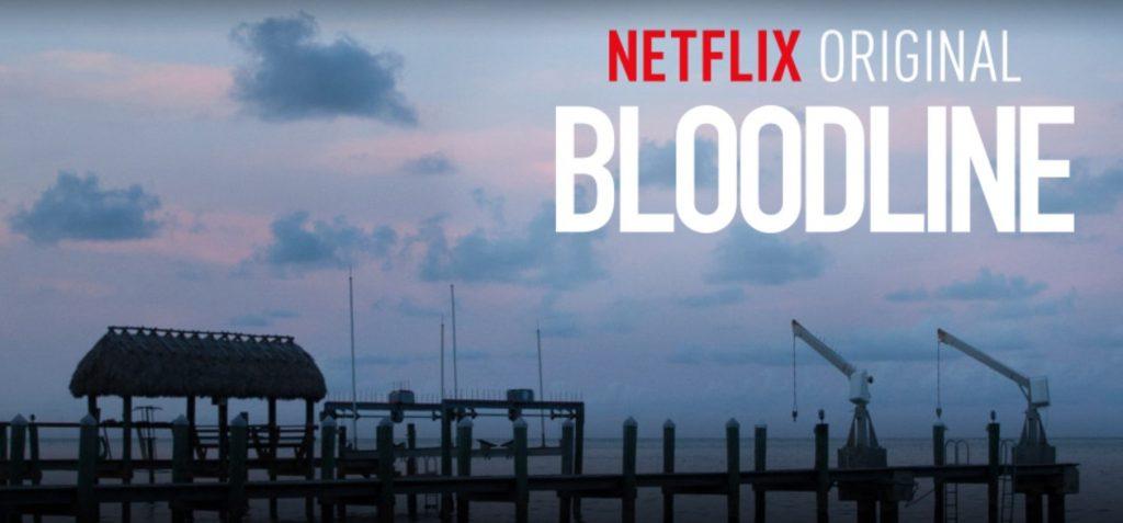 bloodline-1