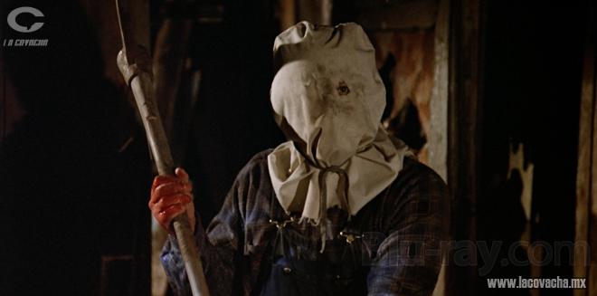 Jason1