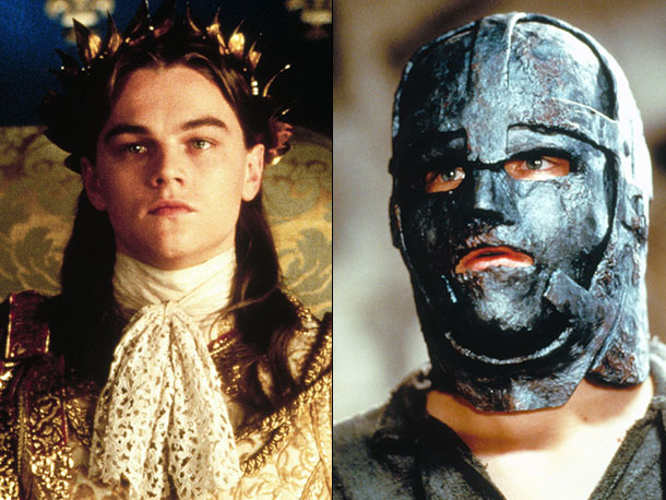 leonardo-iron-mask_fb