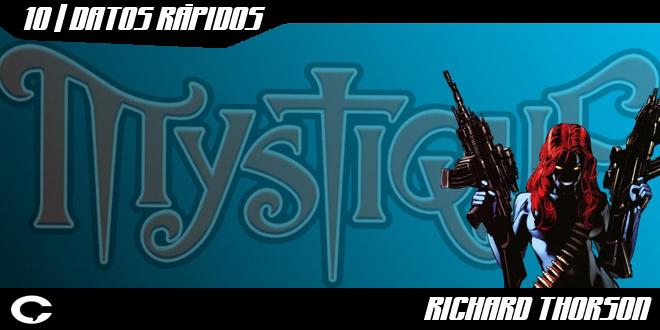 10-MYSTIQUE-T
