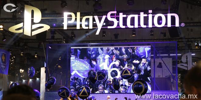 E3-2016-PS4