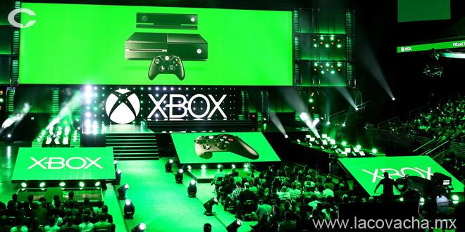 E3-2016-microsoft4