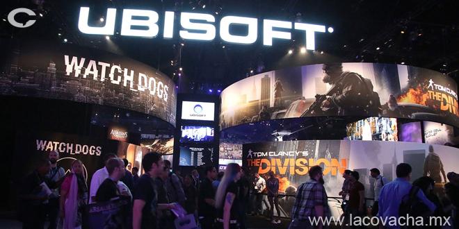 E3-2016-ubisoft
