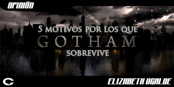 Gotham0