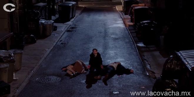 Gotham2