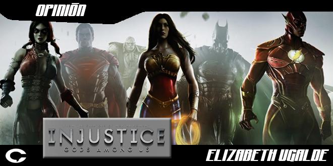 Injustice-0TOP