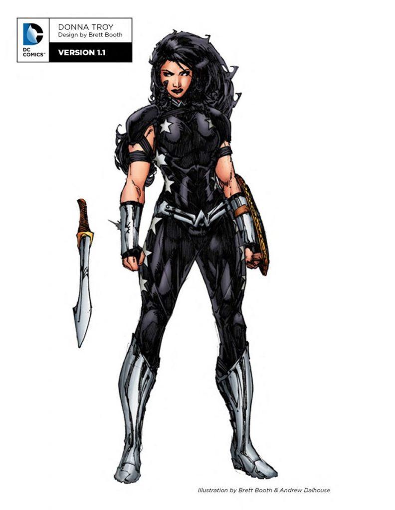 Rebirth-Titans3-donna