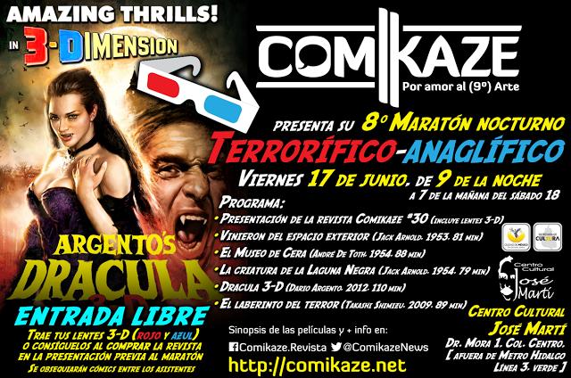 maraton_comikaze8