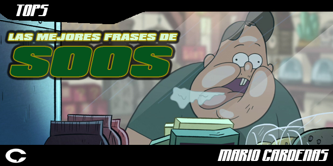 10-FRASES-SOOS-T