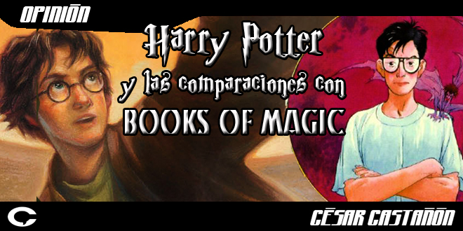 HARRY-POTTER-T-BOOK-OF-MAGIC-NEIL-GAIMAN-JK-ROWLING