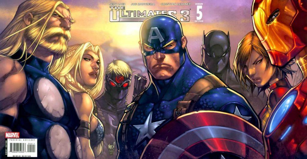 Su regreso a los cómics se vio marcado por problemas de puntualidad.