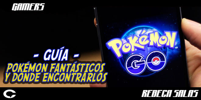 POKEMON-GO-MX1