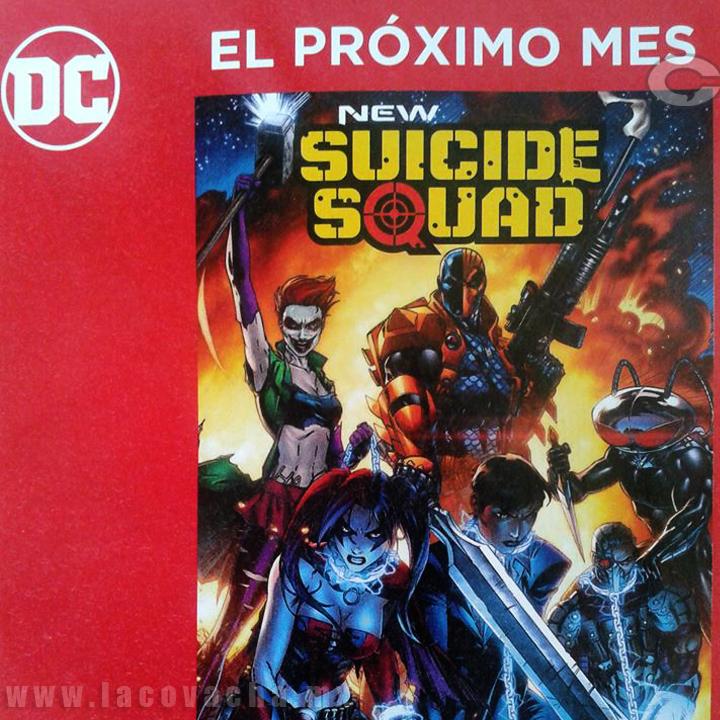 SuicideSquad-