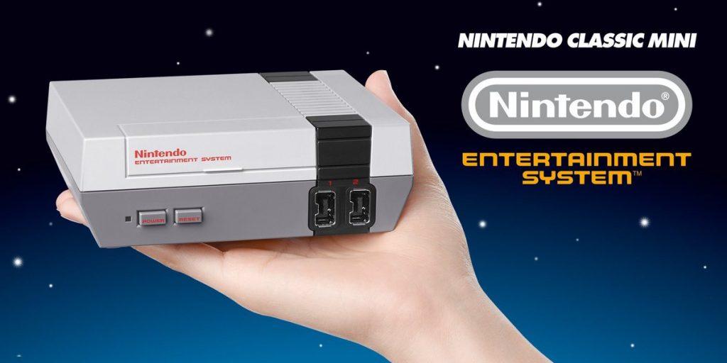 mini-NES-Classic-Edition-barcadevg-002