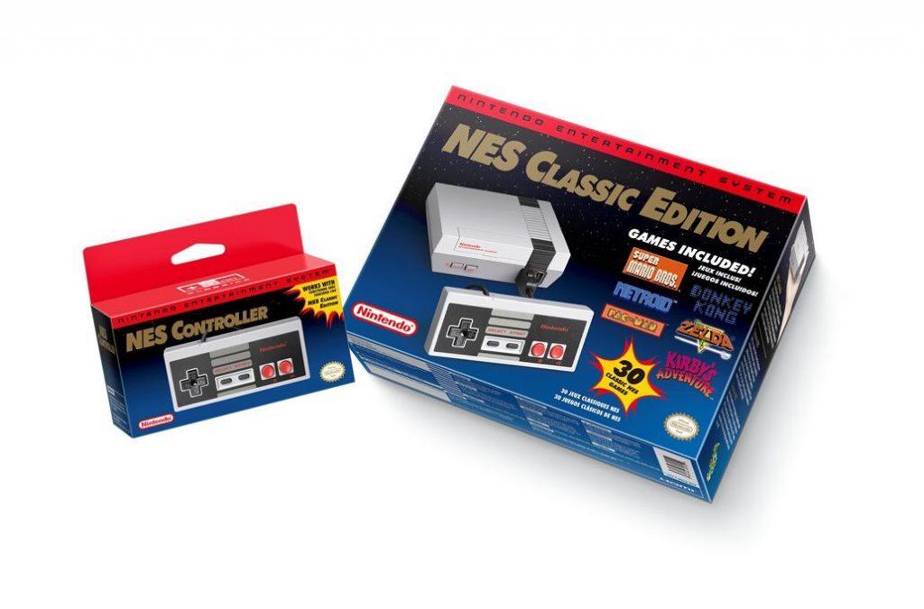 mini-NES-Classic-Edition-barcadevg