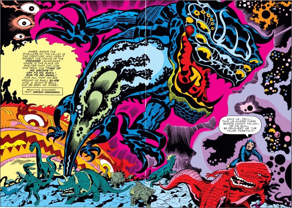 1535_kirby_devil_dinosaur_art03_enlarge