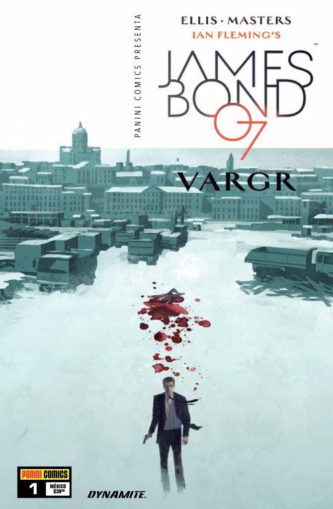 BOND_VARGR_01