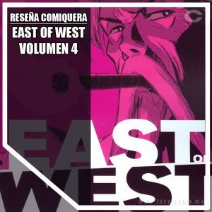 EAST.OF.WEST.4