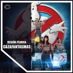 GHOSTBUSTERS-0