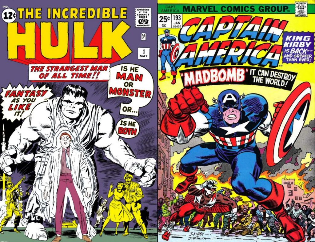 Kirby covers 01