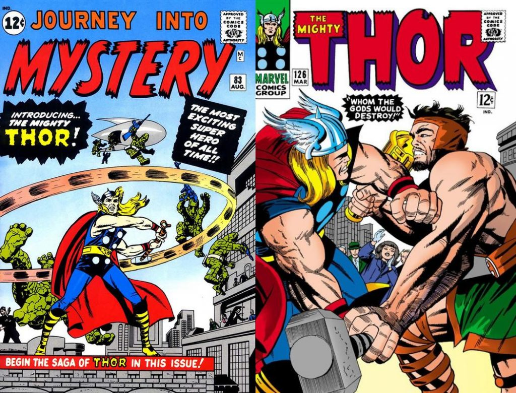 Kirby covers 07