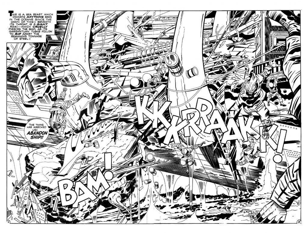 New-Gods-6-double-page-spread