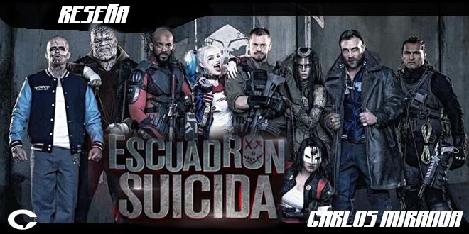 Suicide.Squad-Top