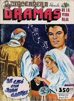 juan-gabriel-comic-dramas-de-la-vida-real-1989