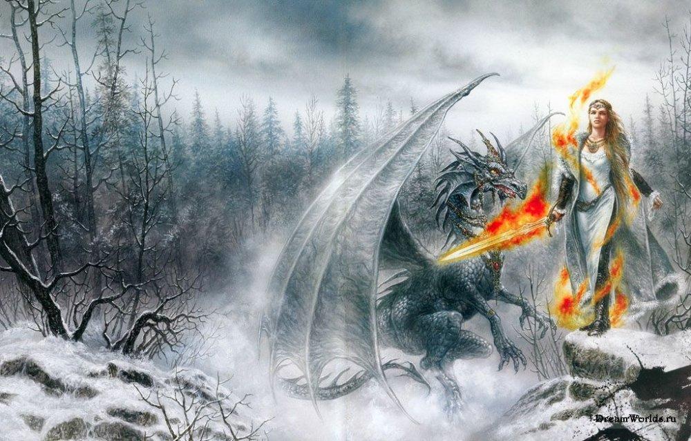 1222332260_dragon-blade
