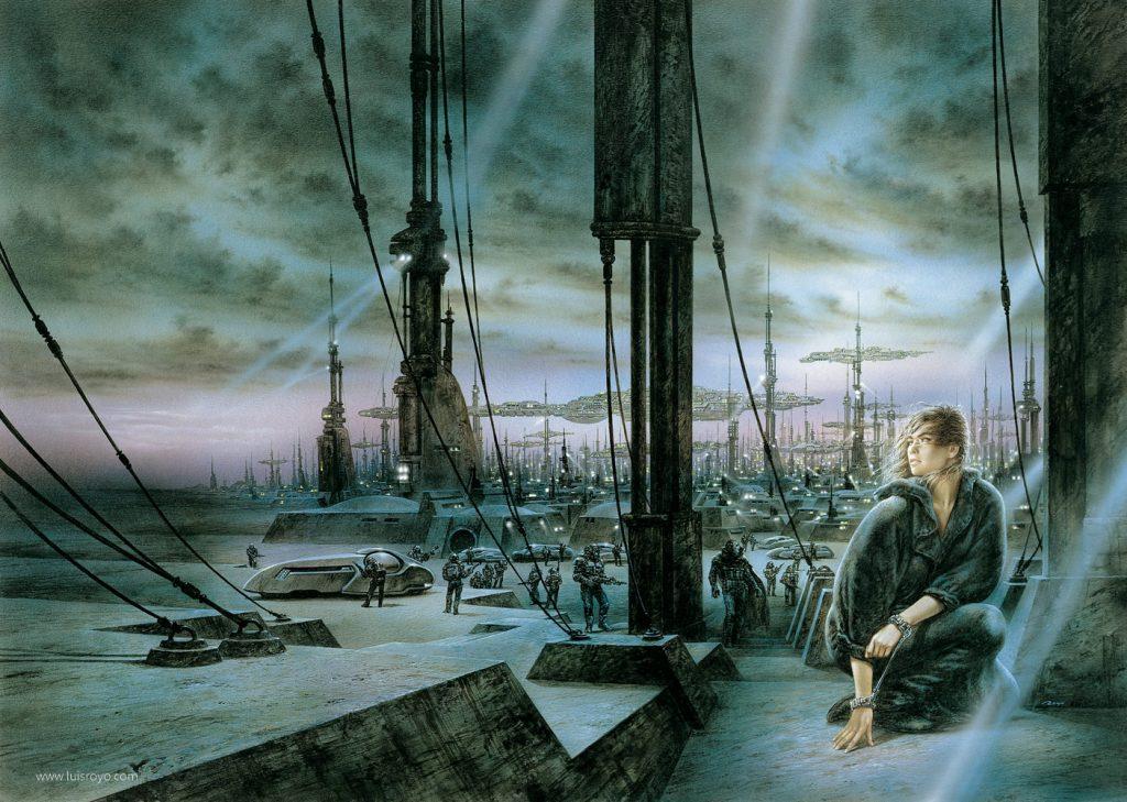 A-Thousand-Words-For-Stranger-III-Millennium-1997