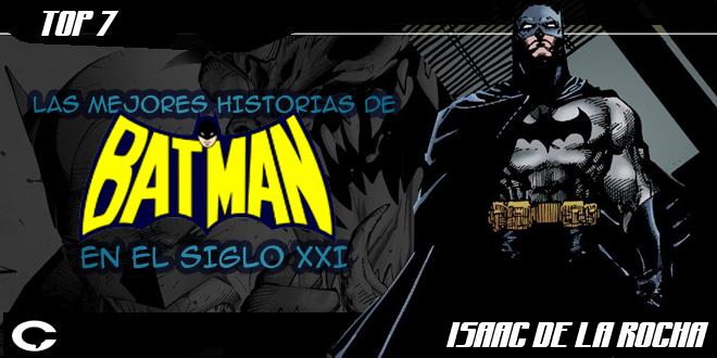 batman-7-top-historias
