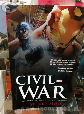 CIVIL-WAR-NOVELA