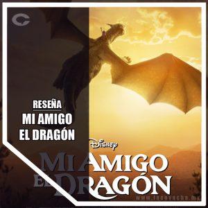 disney-mi-amigo-dragon