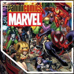 marvel-3d-panini