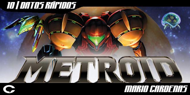 metroid-00