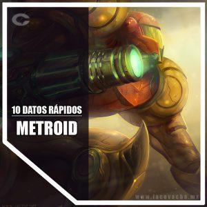metroid-01