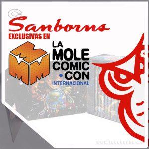 sanborns-comics