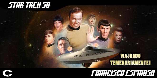 star-trek-50-1