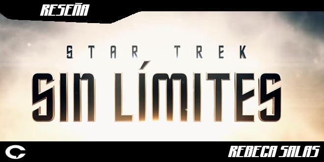 star-trek-sin-limites-resena0