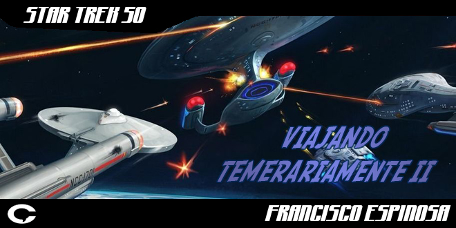 startrek50-2-0