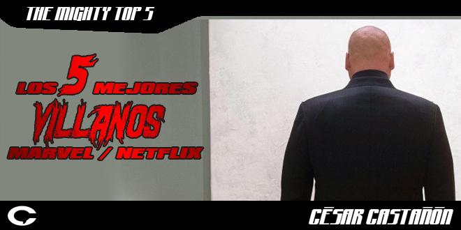 top5-villanos-marvel-netflix