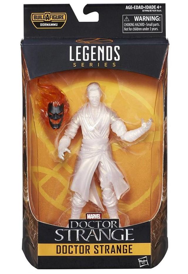 doctor-strange-marvel-legends-astral-form-figure-packaged-e14711-197902