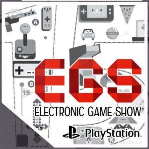 egs-15play
